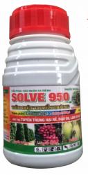 SOLVE950