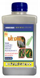 Ray xanh 450VUONG (1)